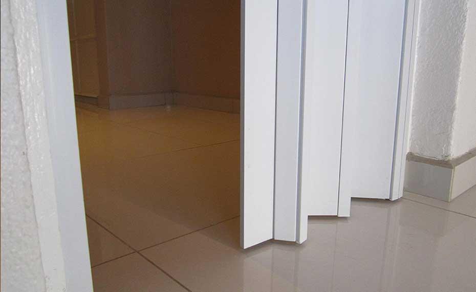 Decodor-Gallery11