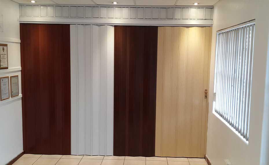 Decodor-Gallery2